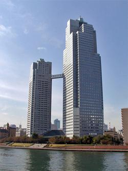 日本聖公会の歴史 | 日本聖公会 ...