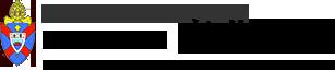 日本聖公会 東北教区 青森県・秋田県・岩手県・山形県・宮城県・福島県
